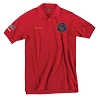 ORDER 1 - 5.11 Short Sleeve RED Friday Polo